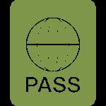 passport-symbol