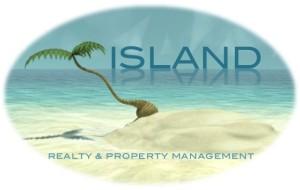 Island Realty