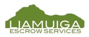 Liamuiga Escrow Services