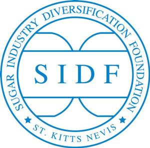 SIDF_logo_blue11