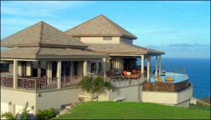 the-suncatcher-villa-new-luxury-properties-for-sale-at-sundance-ridge-st-kitts-gen-view