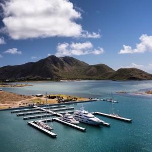 christophe-harbour-St-Kitts